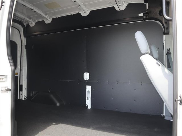 2019 Transit 350 High Roof 4x2,  Empty Cargo Van #9W2X8481 - photo 1