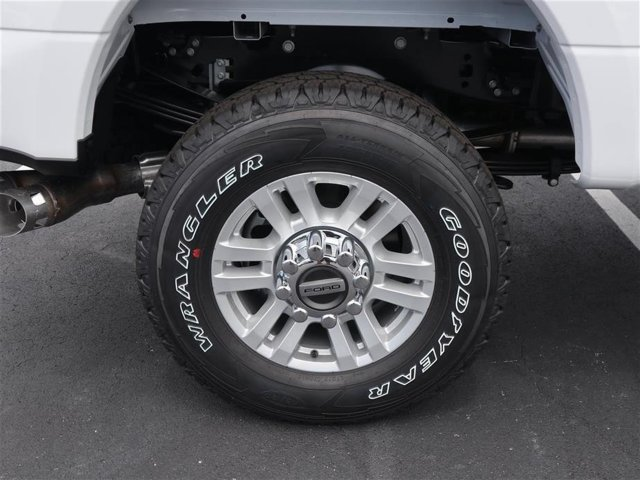 2019 F-350 Crew Cab 4x4,  Pickup #9W3B7613 - photo 6