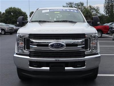 2019 F-350 Crew Cab 4x4,  Pickup #9W3B7613 - photo 3