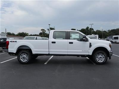2019 F-350 Crew Cab 4x4,  Pickup #9W3B7613 - photo 4
