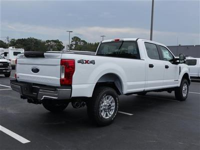 2019 F-350 Crew Cab 4x4,  Pickup #9W3B7613 - photo 2