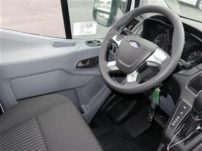 2019 Transit 350 4x2,  Knapheide KUV Service Utility Van #9W5P1267 - photo 8