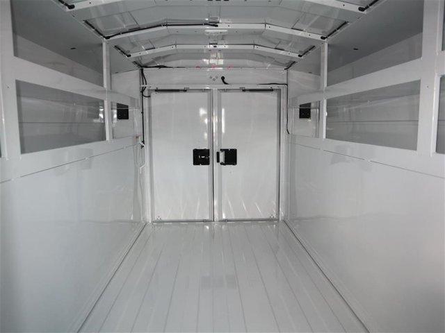 2019 Transit 350 4x2, Knapheide KUV Service Utility Van #9W5P7617 - photo 11
