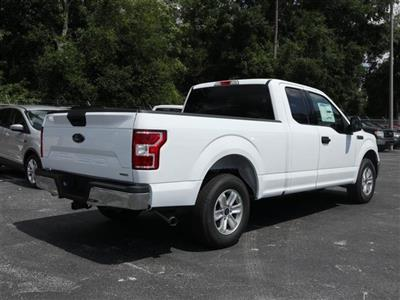 2019 F-150 Super Cab 4x2,  Pickup #9X1C2903 - photo 2