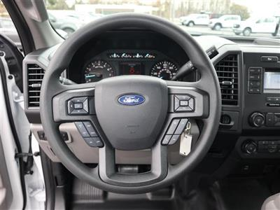 2019 F-150 Super Cab 4x2,  Pickup #9X1C3786 - photo 14