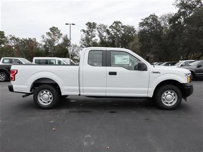 2019 F-150 Super Cab 4x2,  Pickup #9X1C3786 - photo 4