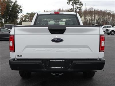 2019 F-150 Super Cab 4x2,  Pickup #9X1C3786 - photo 5