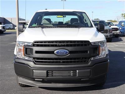 2019 F-150 Super Cab 4x2,  Pickup #9X1C3787 - photo 3