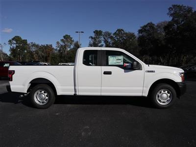 2019 F-150 Super Cab 4x2,  Pickup #9X1C3787 - photo 4