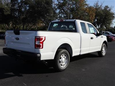 2019 F-150 Super Cab 4x2,  Pickup #9X1C3787 - photo 2