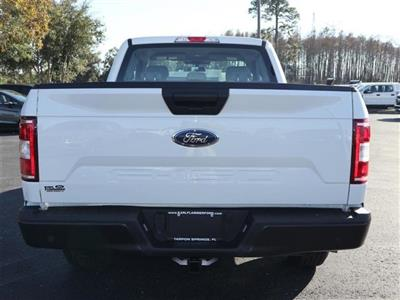 2019 F-150 Super Cab 4x2,  Pickup #9X1C3787 - photo 5