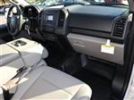 2019 F-150 Super Cab 4x2,  Pickup #9X1C3787 - photo 7
