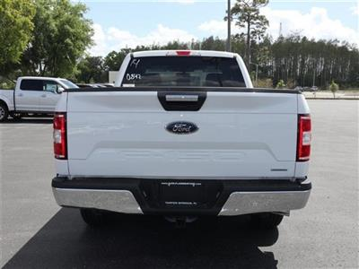 2019 F-150 Super Cab 4x2,  Pickup #9X1C4326 - photo 5