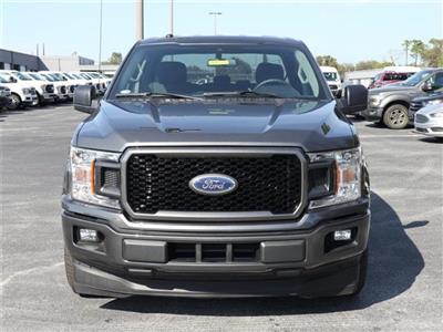 2019 F-150 Super Cab 4x2,  Pickup #9X1C5336 - photo 3