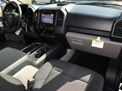 2019 F-150 Super Cab 4x2,  Pickup #9X1C5336 - photo 7
