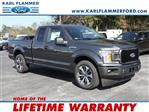2019 F-150 Super Cab 4x2,  Pickup #9X1C5336 - photo 1