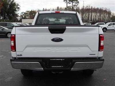 2019 F-150 Super Cab 4x2,  Pickup #9X1C5337 - photo 5