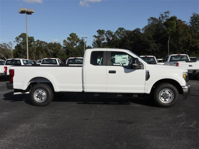 2019 F-250 Super Cab 4x2,  Pickup #9X2A1237 - photo 4
