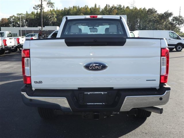 2019 F-250 Super Cab 4x2,  Pickup #9X2A1237 - photo 5