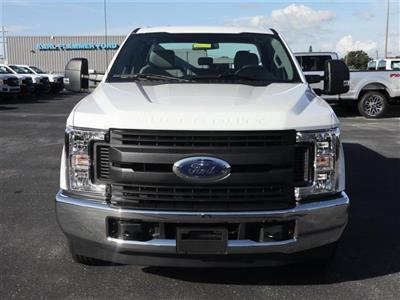 2019 F-250 Super Cab 4x2,  Pickup #9X2A1237 - photo 3