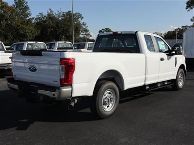 2019 F-250 Super Cab 4x2,  Pickup #9X2A1237 - photo 2