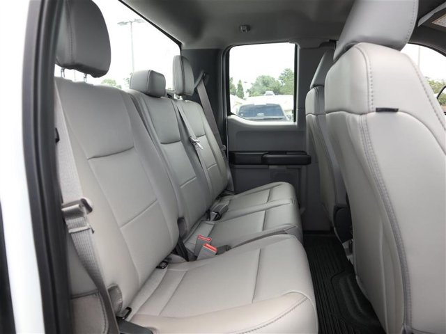 2019 F-250 Super Cab 4x2, Knapheide Standard Service Body #9X2A4503 - photo 11