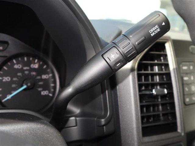 2020 F-350 Regular Cab DRW 4x2, Knapheide Value-Master X Platform Body #AF3G5646 - photo 12