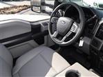 2020 F-350 Regular Cab DRW 4x2, Knapheide Value-Master X Platform Body #AF3G5646 - photo 8