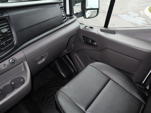 2020 Transit 350 HD DRW RWD, Rockport Cutaway Van #AU6P0382 - photo 11