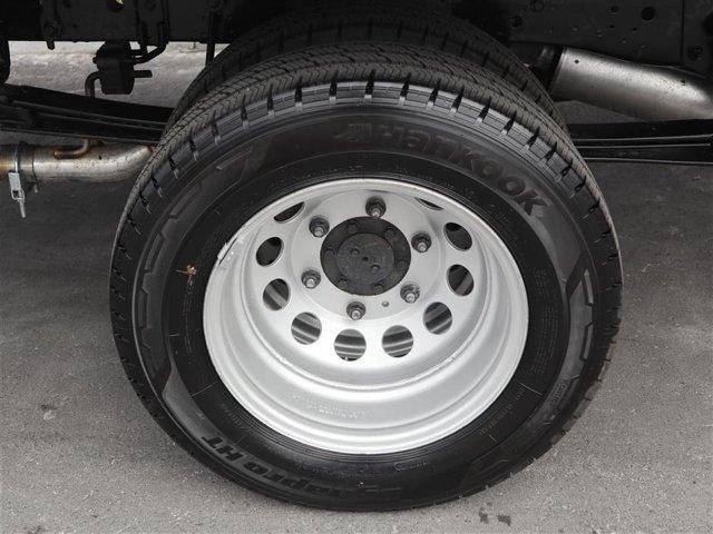 2020 Transit 350 HD DRW RWD, Rockport Cutaway Van #AU6P0382 - photo 6