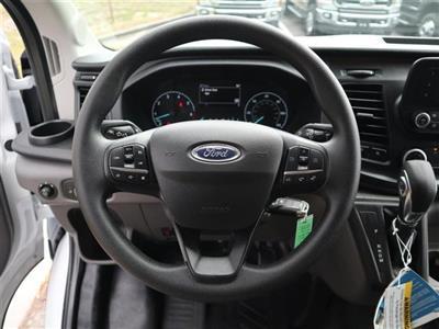 2020 Transit 350 HD DRW RWD, Rockport Cutaway Van #AU6P0382 - photo 14