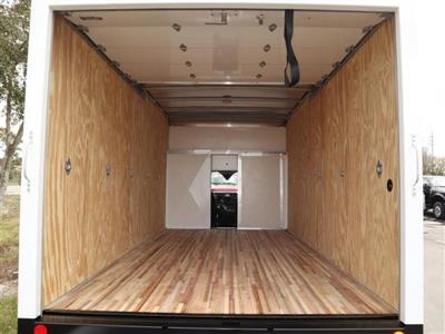 2020 Transit 350 HD DRW RWD, Rockport Cutaway Van #AU6P0382 - photo 7
