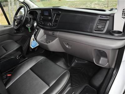 2020 Transit 350 HD DRW RWD, Rockport Cutaway Van #AU6P0382 - photo 8