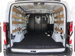 2018 Transit 250 Low Roof 4x2,  Empty Cargo Van #ROP10880 - photo 1
