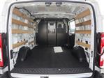 2018 Transit 250 Low Roof 4x2,  Empty Cargo Van #ROP10929 - photo 1