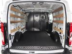 2018 Transit 250 Low Roof 4x2,  Empty Cargo Van #ROP10931 - photo 1