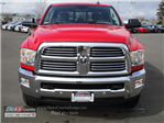 2017 Ram 3500 Crew Cab 4x4 Pickup #077194 - photo 3