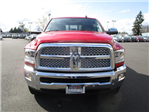 2017 Ram 3500 Crew Cab 4x4,  Pickup #077225 - photo 11
