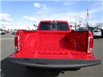 2017 Ram 3500 Crew Cab 4x4,  Pickup #077225 - photo 14