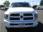2017 Ram 2500 Crew Cab 4x4 Pickup #077284 - photo 3