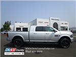 2017 Ram 3500 Mega Cab 4x4 Pickup #077477 - photo 1