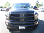 2017 Ram 3500 Mega Cab 4x4 Pickup #077491 - photo 3