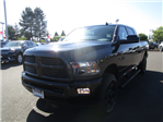 2017 Ram 3500 Mega Cab 4x4 Pickup #077491 - photo 4
