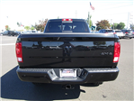 2017 Ram 3500 Mega Cab 4x4 Pickup #077491 - photo 6