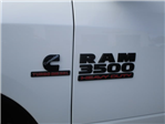 2017 Ram 3500 Crew Cab 4x4,  Pickup #077533 - photo 10