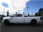 2017 Ram 3500 Crew Cab 4x4 Pickup #077533 - photo 5