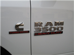 2017 Ram 3500 Crew Cab 4x4 Pickup #077550 - photo 10