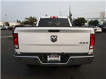2017 Ram 3500 Crew Cab 4x4 Pickup #077550 - photo 6