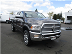 2017 Ram 3500 Crew Cab 4x4, Pickup #077592T - photo 9