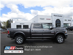 2017 Ram 3500 Crew Cab 4x4, Pickup #077592T - photo 1